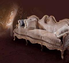 Трехместный диван 560/D3 фабрика Angelo Cappellini