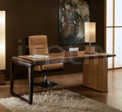 Письменный стол 110 фабрика Florence Collections