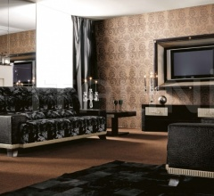 Стойка под TV 517 фабрика Florence Collections