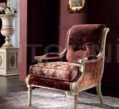 Кресло 2413 фабрика Ceppi Style