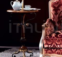 Столик 2428 фабрика Ceppi Style