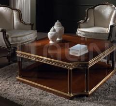 Журнальный столик 2450 фабрика Ceppi Style