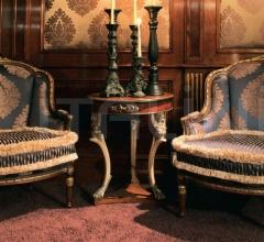 Кресло 2354 фабрика Ceppi Style