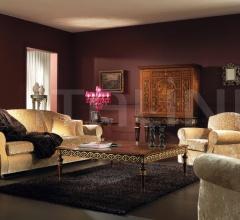 Кресло 2375 фабрика Ceppi Style