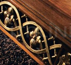 Журнальный столик 2378 фабрика Ceppi Style