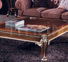 Журнальный столик 2469 фабрика Ceppi Style