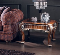 Столик 2468 фабрика Ceppi Style