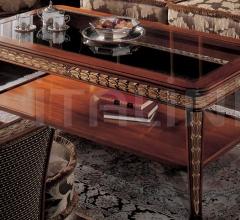 Журнальный столик 2224 фабрика Ceppi Style