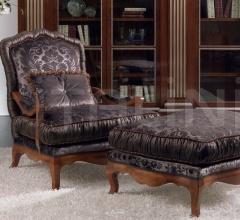 Кресло 2476 фабрика Ceppi Style
