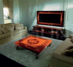 Трехместный диван 2800 фабрика Ceppi Style