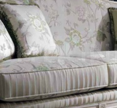Трехместный диван 2633 фабрика Ceppi Style
