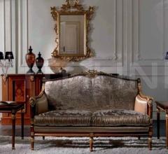 Двухместный диван 2633/2 фабрика Ceppi Style