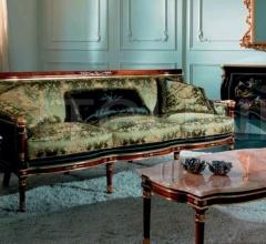 Трехместный диван 2768 фабрика Ceppi Style