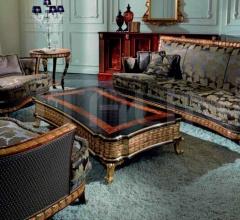 Трехместный диван 2221 фабрика Ceppi Style