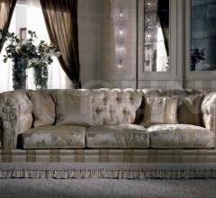 Трехместный диван 2465 фабрика Ceppi Style