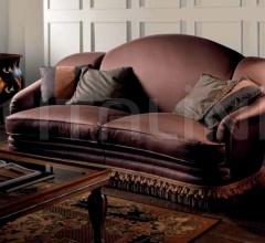 Трехместный диван 2188 фабрика Ceppi Style