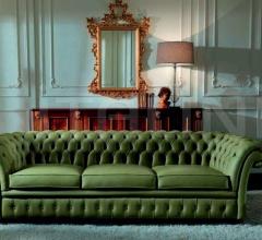 Трехместный диван 2795 фабрика Ceppi Style