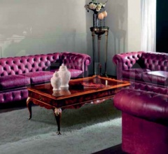 Журнальный столик 2283 фабрика Ceppi Style