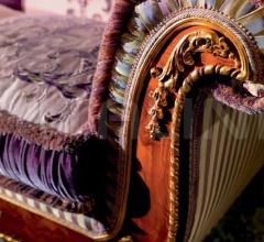 Трехместный диван 2577 фабрика Ceppi Style