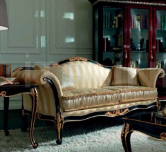 Трехместный диван 2686 фабрика Ceppi Style