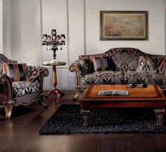 Трехместный диван 2229 фабрика Ceppi Style
