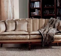 Трехместный диван 2194 фабрика Ceppi Style
