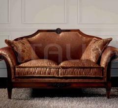 Двухместный диван 782/B фабрика Ceppi Style