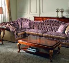 Угловой диван 2877 фабрика Ceppi Style