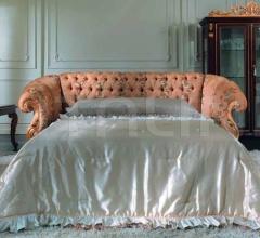 Трехместный диван-кровать 2871/R фабрика Ceppi Style