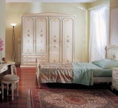 Итальянские композиции - Композиция Cleo фабрика Pellegatta