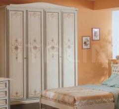 Итальянские композиции - Композиция Renoir фабрика Pellegatta