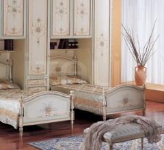 Итальянские композиции - Композиция Arezia фабрика Pellegatta