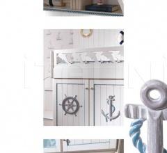 Итальянские композиции - Композиция Navy фабрика Pellegatta