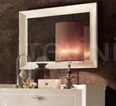 Настенное зеркало SPTOD фабрика Ferretti & Ferretti