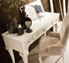 Письменный стол SCTODF фабрика Ferretti & Ferretti