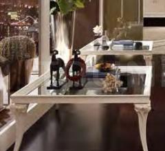Журнальный столик TQTODV фабрика Ferretti & Ferretti