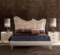 Кровать LTTOD5 фабрика Ferretti & Ferretti