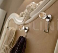 Итальянские вешалки - Вешалка SPTOD4 фабрика Ferretti & Ferretti
