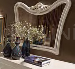 Настенное зеркало SPTOD2 фабрика Ferretti & Ferretti