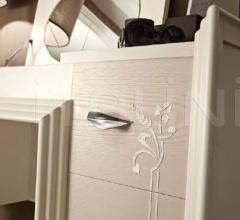 Туалетный столик CONTODF фабрика Ferretti & Ferretti