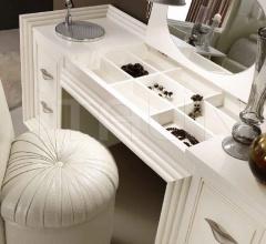 Туалетный столик CONTOD фабрика Ferretti & Ferretti