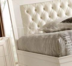 Кровать LTTOD3 фабрика Ferretti & Ferretti