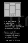 Шкаф Margherita Ferretti & Ferretti