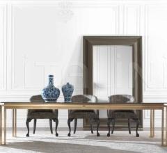 Кресло EDWARD GF-2015 фабрика Gianfranco Ferre Home
