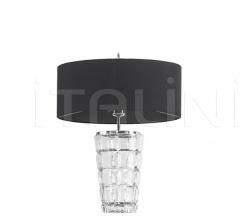 Настольная лампа ISABEL фабрика Gianfranco Ferre Home