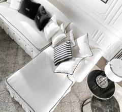 Кофейный столик ROSS GF-DK-57 фабрика Gianfranco Ferre Home