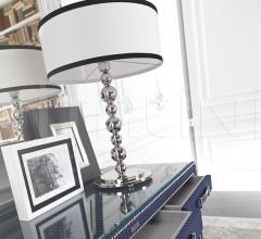 Настольная лампа FANNY фабрика Gianfranco Ferre Home