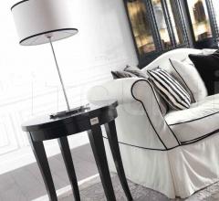 Столик WAYNE GF-3047 фабрика Gianfranco Ferre Home