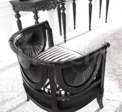 Кресло HUG GF-1051 фабрика Gianfranco Ferre Home