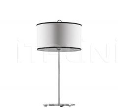 Настольная лампа CINDY CHA-GF-1000 фабрика Gianfranco Ferre Home